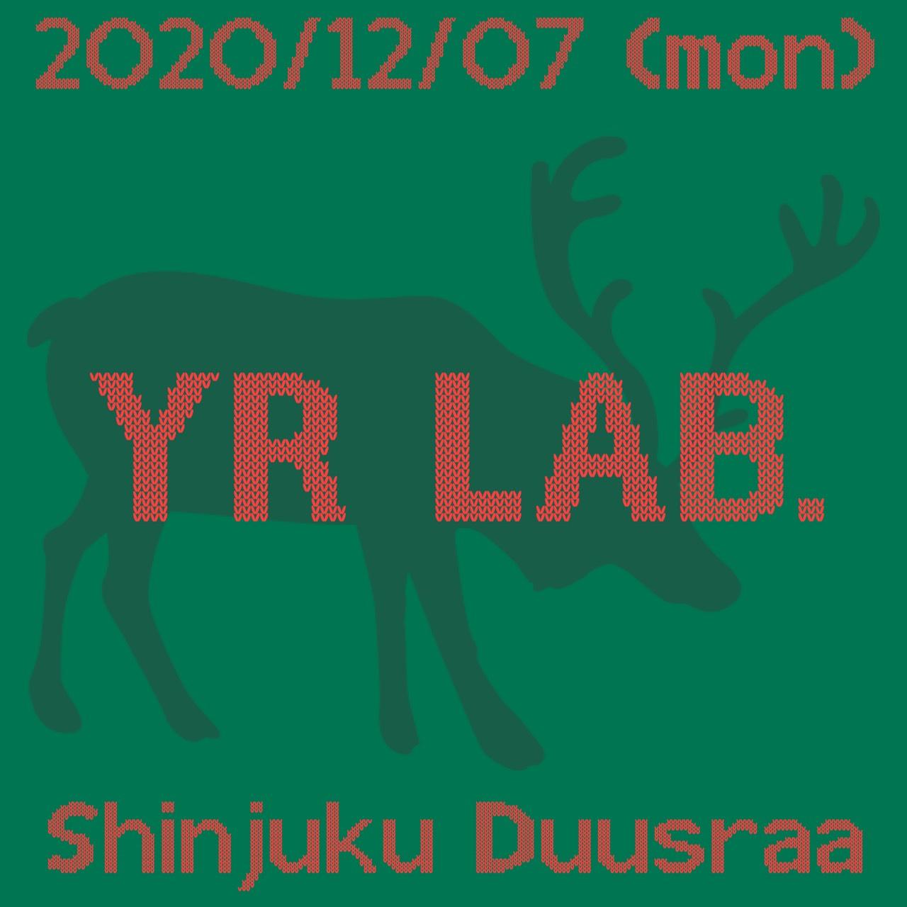 YR Lab.